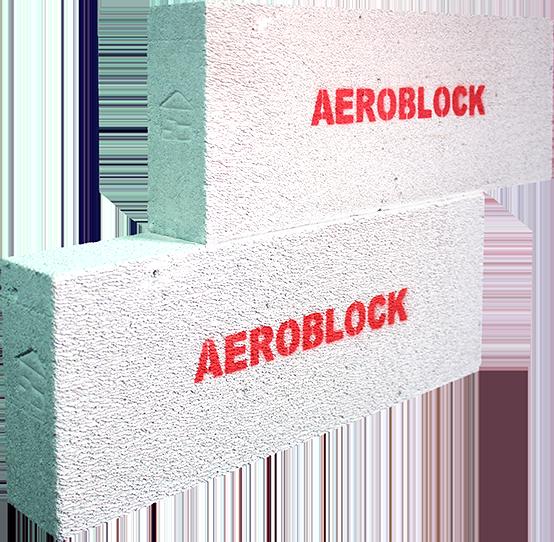 Aeroblock
