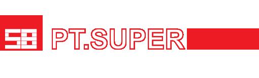 PT Super Bata
